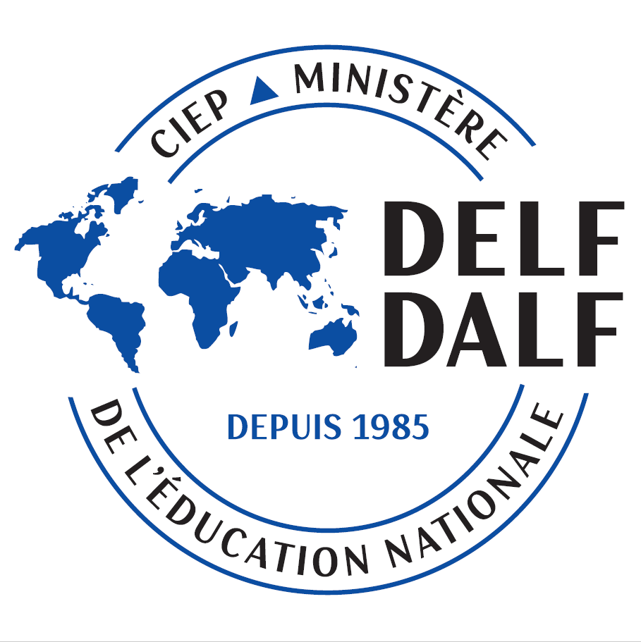 Business Analyst at Genpact for DELF B1 diploma holders