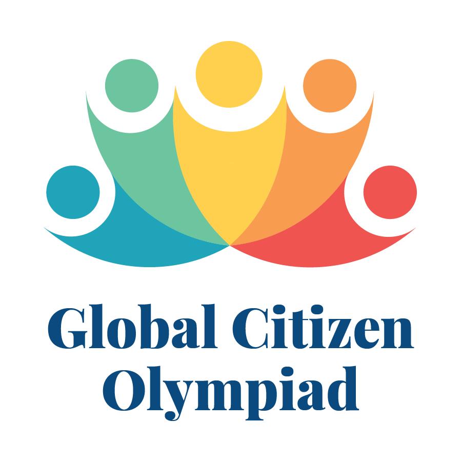 Le Frehindi -Global Citizen Olympiad