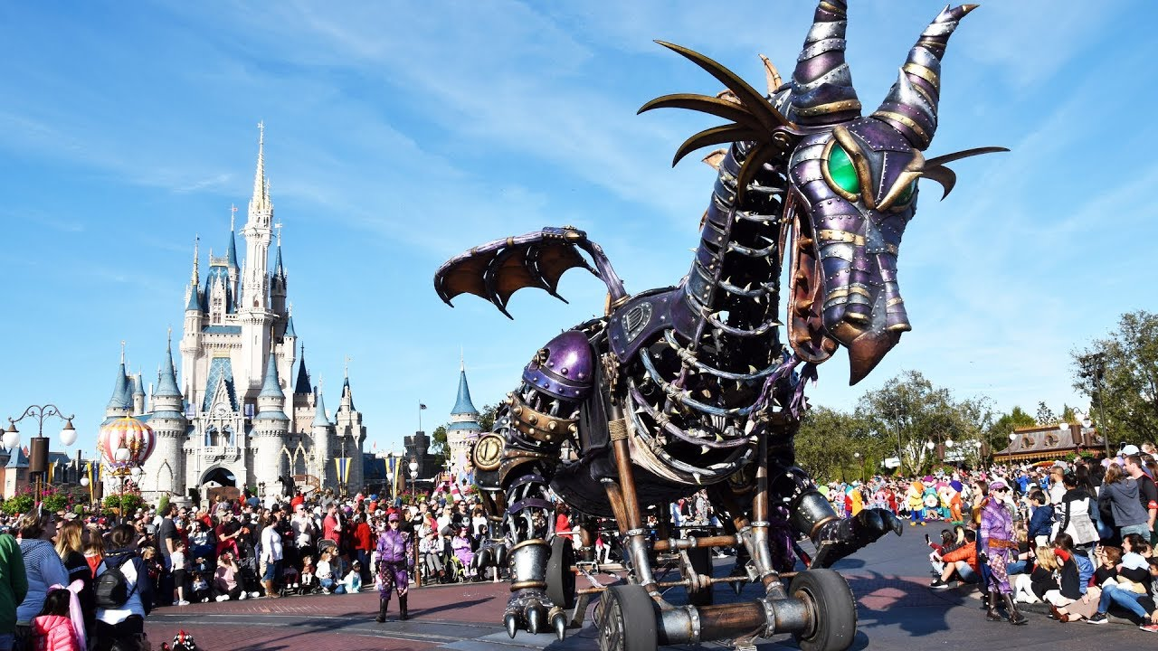 """One day extra at """"The Disney Land at Paris"""" makes sense for students of schools on exchange program"""