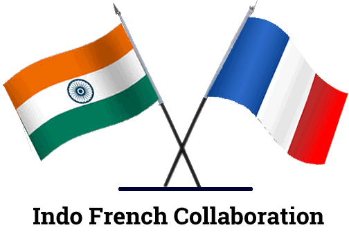 Letter of High Patronage from Indian Embassy in Paris to Le FREHINDI